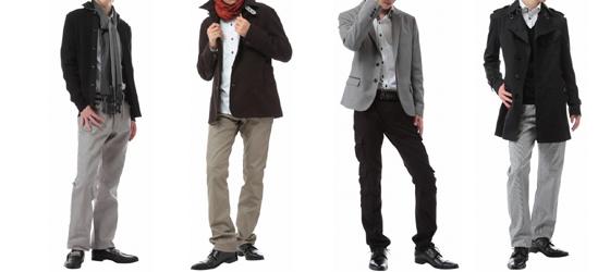 パーティー用男性ファッション例2 , \u0026gt;\u0026gt;